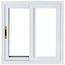 House building new design pvc sliding window