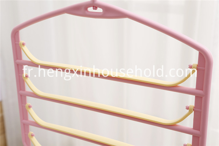 hangers for clothes