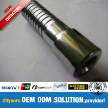 High Pressure Cleaner Carbide Sand Blast Nozzles