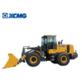 Small Price Wheel Loader ZL50GN For Sale
