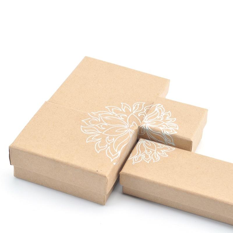 jewelry_set_box_Zenghui_Paper_Package_Company_18 (2)