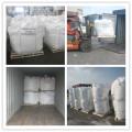 Ammonium Sulphate Granular Fertilizer with Low Price