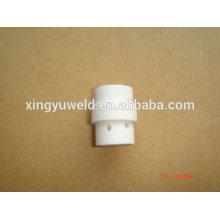gas diffuser welding accessory