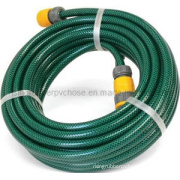 Flexible PVC Garden Hose for Water Irrigation Water Hose