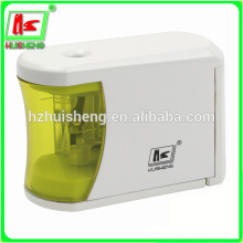 Auto battery , electric pencil sharpener , blade sharpener HS914