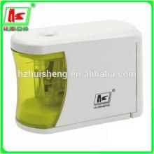 Bateria automática, apontador elétrico, afiador de lâmina HS914