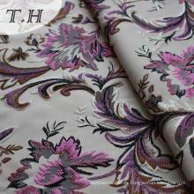 Nueva tela textil casera para cortinas y sofás