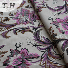 New Home Textile Fabric for Curtain and Sofa