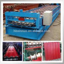 Kühl Nutzfahrzeug / Kühlkofferfahrzeug Aluminium Koffer Körper Umformmaschine