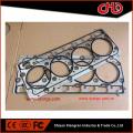 Foton CUMMINS ISF3.8 Cylinder Head Gasket 4943051
