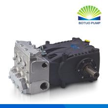 Hochleistungs-Hochdruck-Auszug Triplex-Pumpe