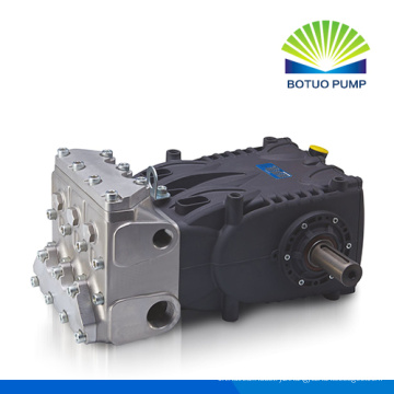 Super Cost Performance Plunger Pump Industrial Pump
