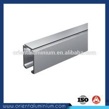Melhor perfil de alumínio venda tira led