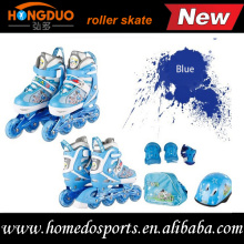 roller skates for boys,roller skates Adjustable for sale
