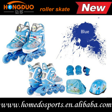 roller skates for boys,roller skates Adjustable for sale