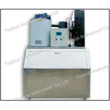 Commercial Flake snow Ice Machine for sale