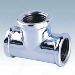 Flens drie Links Pipe Fitting