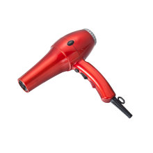 Cheveux professionnel sèche