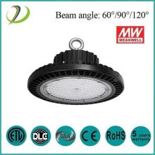 UFO นำ High Bay Light IP65 150W