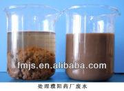 Super absorbent polymer, water purification catonic/anionic polyacrylamide polymer