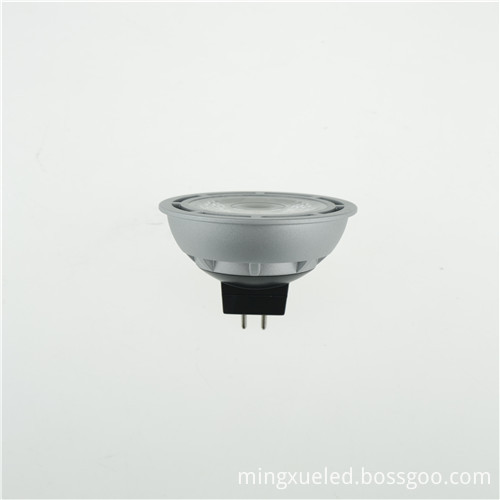 MR16 7w dim led spot light