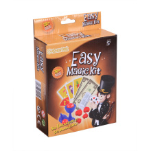 Beste Magic Kit für Kinder mit 30 Tricks