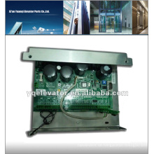 Kone Aufzug Tür Motor PCB KM606980G01