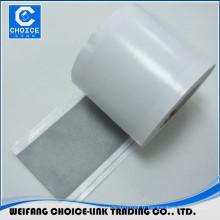 Vente en gros de ruban adhésif en aluminium