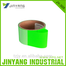 high visibility adhesive reflective film