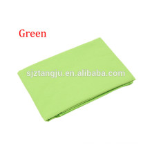 China factory beach towel microfiber, Wholesale Microfiber Beach Towels with digital printing
