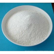 Alta calidad USP 99% Triflumuron