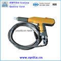 Hochwertige elektrostatische Spray Malerei / Maschine / Line Pulver Beschichtung Pistole