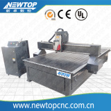 CNC Router, Wood Carving Machine with CE Approved (W1325)