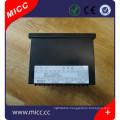 220V Mini Digital STC-1000 All-purpose Temperature Controller With Sensor