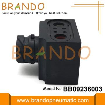 Wabco Tipe 4421977102 ABS Modulator Coil Solenoid