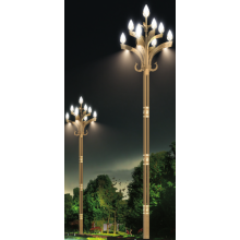 Professional for China Combined Lamps Series,Solar Light,Led Street Light Manufacturer Chinese Style Combination Lights export to Ireland Manufacturers