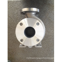 ANSI Goulds B73.1 Steel Pump Casing (2X3-13)