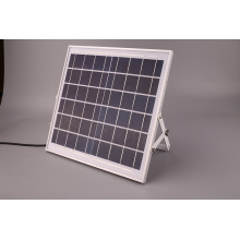 400W Solar Powered LED Lights