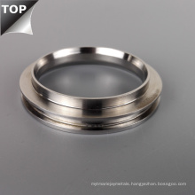 High Quality Hot Sale O-Ring Peek Seal Ring