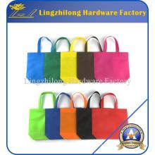 Wholesale New Design Non-Woven Eco Bags