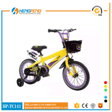 bmx bike for kids Fashions new style 2015 good quality kids bike cheap