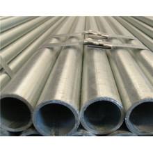 Galvanizado UL FM ERW tubería de acero de lucha contra incendios