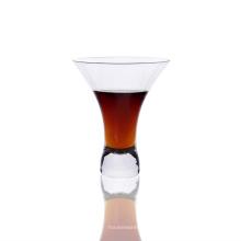 Оптовая Продажа Сыпучих Stemless Вино Стекла