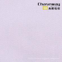 100% algodão cetim tecido de tecido tecido de amônia líquida