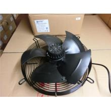 REFRIGERATION AXIAL FAN MOTOR
