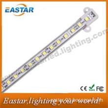 Aluminum SMD 5050 Rigid LED Strip/ LED Bar Light