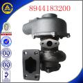 8944183200 RHB6 turbo pour moteur diesel 4BDI-T