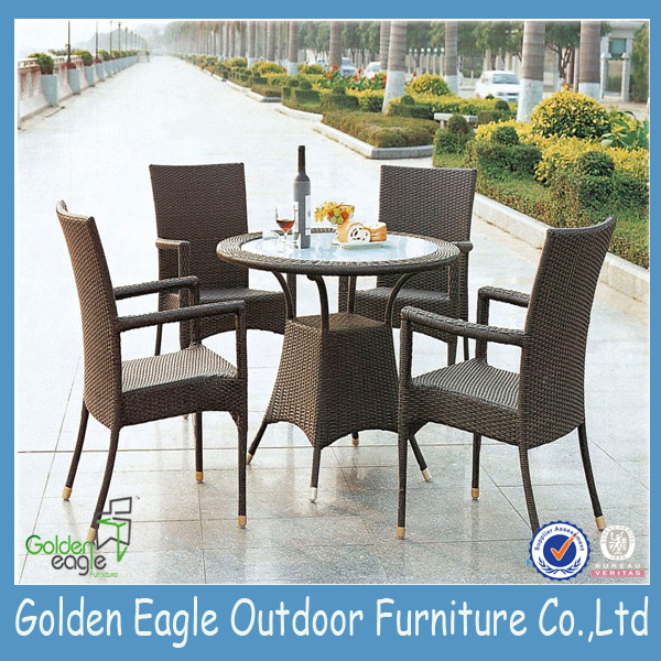 wicker patio furniture parts