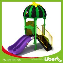 Schule Kleinkind Smart Kleine Spielplatz Günstige Slide für Kindergarten Qualität gesichert