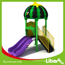 School Toddler Smart Small Playground Cheap Slide for Kindergarten Quality Assured